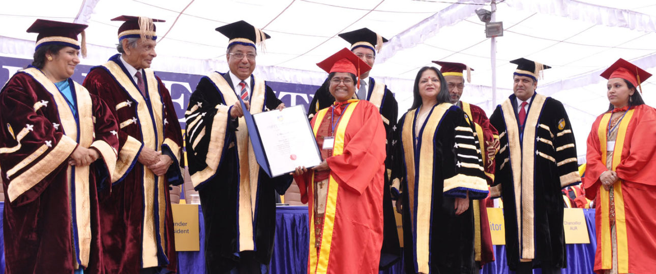 phd-assistance-in-Coimbatore