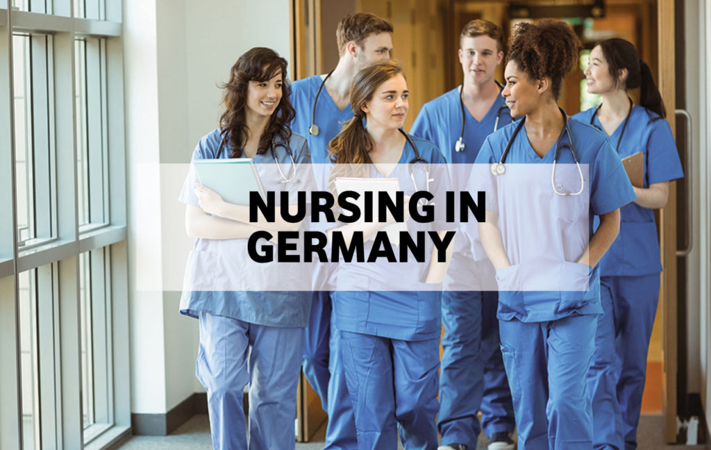 Germany-Nursing-Recruitment-Agency-in Kerala