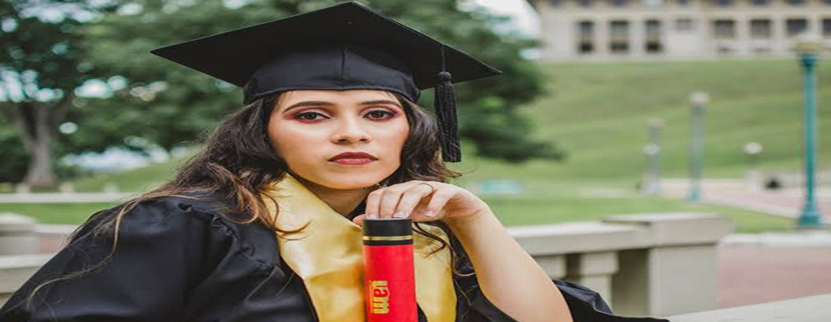 Part-Time-PhD-In-Nursing-In-India