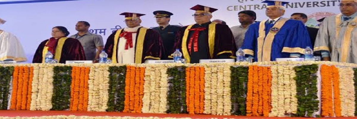 PhD-by-distance-Education-in-India