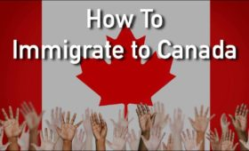 best-canada-immigration-consultants-in-kochi-kerala