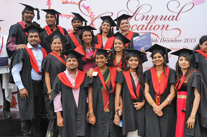 Kerala- University- PhD-Admission