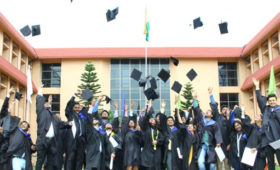 PhD-in-MG-University-Kerala