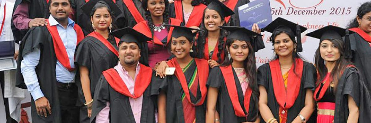 PhD-in-Kerala-Admission