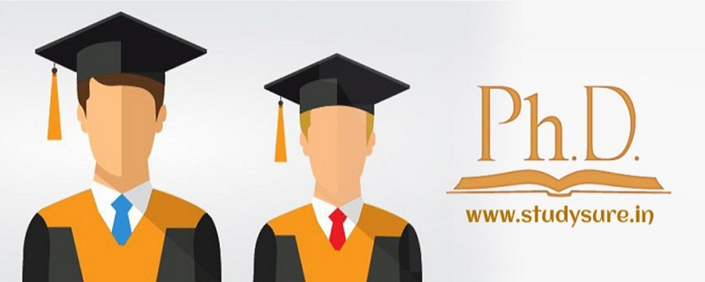 Write abstract your dissertation